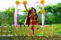 Nikhil-Marriage-Event-pics-4