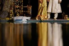 Nikhil-Marriage-Event-pics-5
