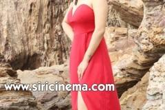 Ninne-Pelladatha-Movie-Stills-18