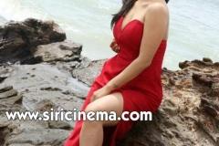 Ninne-Pelladatha-Movie-Stills-2