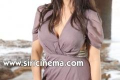 Ninne-Pelladatha-Movie-Stills-6