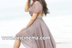 Ninne-Pelladatha-Movie-Stills-7