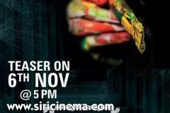 Teaser-Poster-Malayalam_548x768