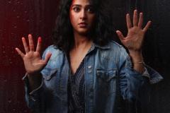 Nissabdham-Anushka-Stills-4