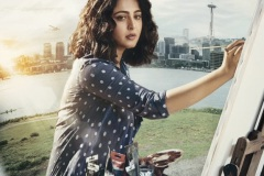 Nissabdham-Anushka-Stills-8