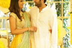 Nithiin-Engagement-with-Shalini-Photos-5