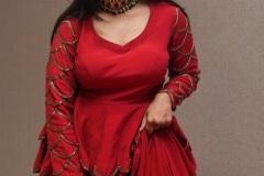 Nithya-Shetty-new-phoros-11