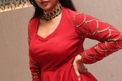 Nithya-Shetty-new-phoros-13
