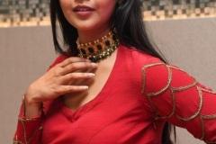 Nithya-Shetty-new-phoros-14
