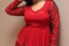 Nithya-Shetty-new-phoros-15