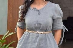 Nithya-Shetty-new-pics-10