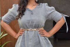 Nithya-Shetty-new-pics-4