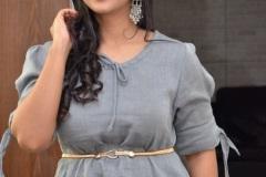 Nithya-Shetty-new-pics-7