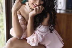 Nitya-Naresh-Photoshoot-Stills-2