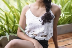 Nitya-Naresh-Photoshoot-Stills-8