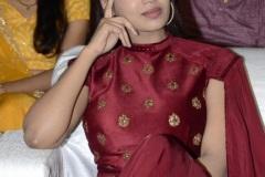 Nivedha-Pethuraj-New-Images-16