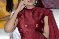 Nivedha-Pethuraj-New-Images-17