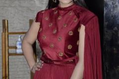 Nivedha-Pethuraj-New-Images-6
