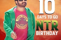 NTR-Brithday-10-Days-to-Go