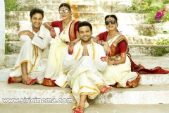 Oorantha-Anukuntunnaru-Stills-1