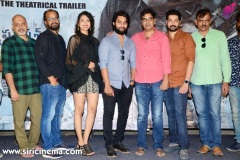 Operation-Gold-Fish-Theatrical-Trailer-Launch-10