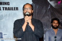 Operation-Gold-Fish-Theatrical-Trailer-Launch-16