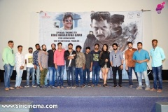 Operation-Gold-Fish-Theatrical-Trailer-Launch-18