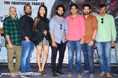 Operation-Gold-Fish-Theatrical-Trailer-Launch-7