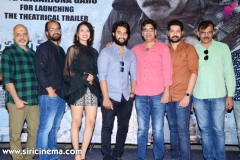 Operation-Gold-Fish-Theatrical-Trailer-Launch-8