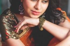 Pallavi-Dora-new-stills-2