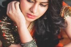 Pallavi-Dora-new-stills-3
