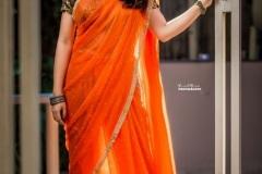 Pallavi-Dora-new-stills-4