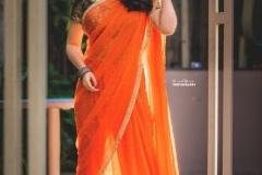 Pallavi-Dora-new-stills-5
