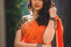 Pallavi-Dora-new-stills-6