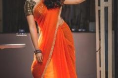 Pallavi-Dora-new-stills-7