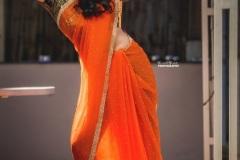 Pallavi-Dora-new-stills-8