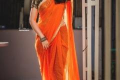 Pallavi-Dora-new-stills-9