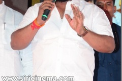 Parari-movie-Audio-launch-Photos-11
