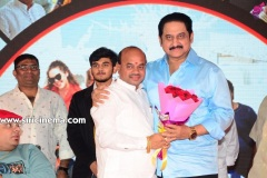 Parari-movie-Audio-launch-Photos-14