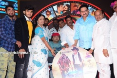 Parari-movie-Audio-launch-Photos-15