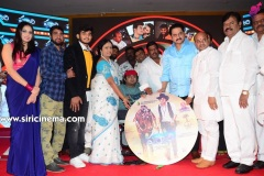 Parari-movie-Audio-launch-Photos-16