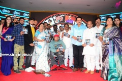 Parari-movie-Audio-launch-Photos-18