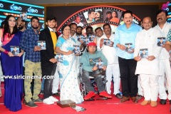 Parari-movie-Audio-launch-Photos-19