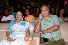 Parari-movie-Audio-launch-Photos-2