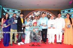 Parari-movie-Audio-launch-Photos-20