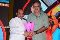 Parari-movie-Audio-launch-Photos-3