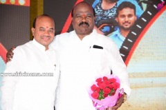 Parari-movie-Audio-launch-Photos-4