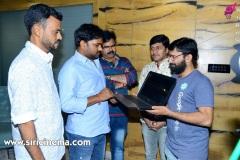 Parmandayya-Sishyula-Katta-3d-Movie-Teaser-launch-By-Director-Maruthi-2