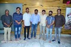 Parmandayya-Sishyula-Katta-3d-Movie-Teaser-launch-By-Director-Maruthi-3