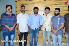 Parmandayya-Sishyula-Katta-3d-Movie-Teaser-launch-By-Director-Maruthi-4